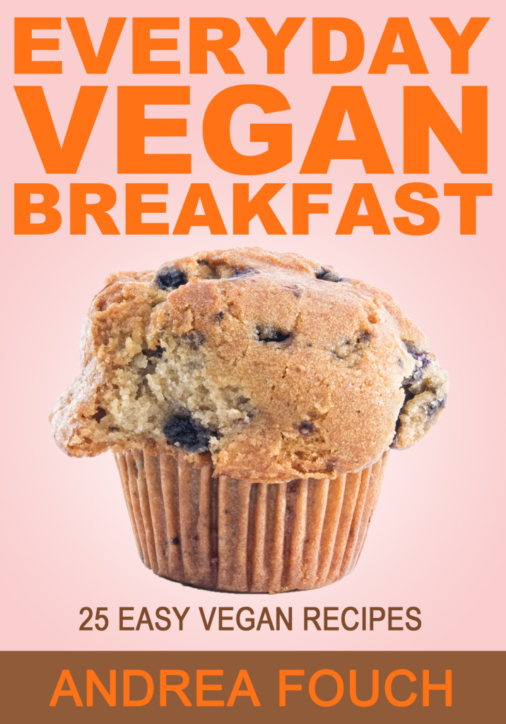 vegan-cookbook-cover