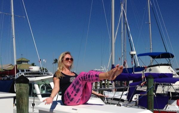 boat-pose-01