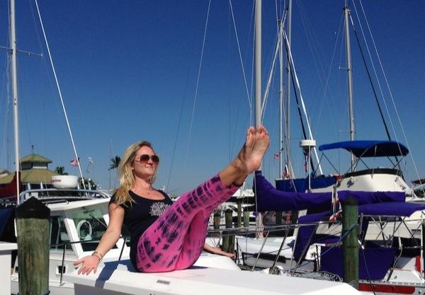 boat-pose-02
