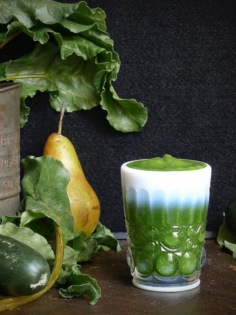 winter-green-smoothie