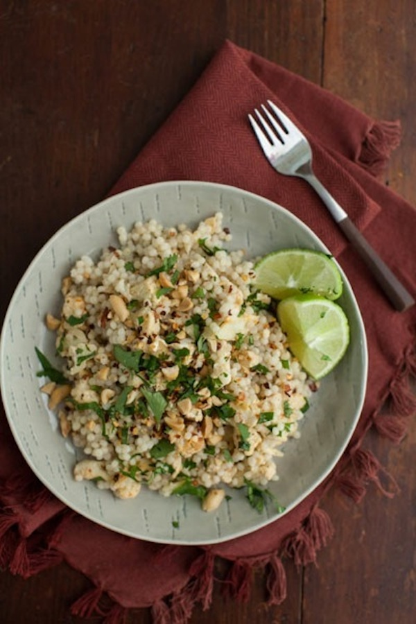Thai-Roasted-Cauliflower-with-Couscous-03