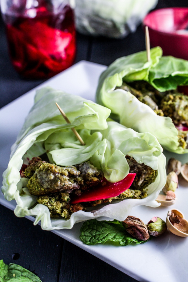 herb-pistachio-falafel-02