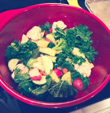 vegan-rice-bowl-001