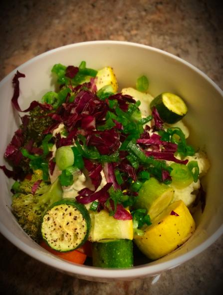 vegan-rice-bowl-003